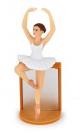 Papo - Ballerina Figurine