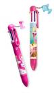 Fairytale 6 in 1 Colour Pens