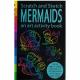 Scratch and Sketch Mermaids