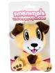 Smanimals Back Pack Buddies - Cupcake Dog