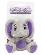 Smanimals Back Pack Buddies - Peanut Butter & Jelly Elephant