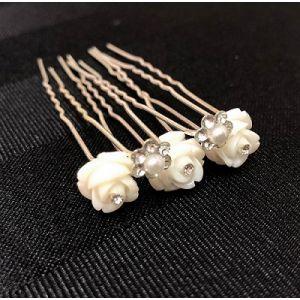 Asst. Hair Pins (5pc)