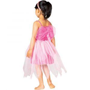 Miss Cutie - Pink