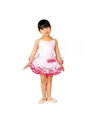 Amelia Tutu - Pink