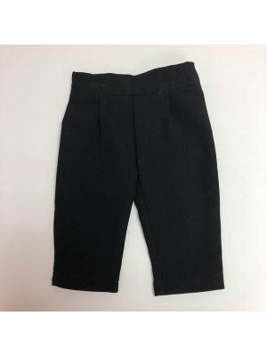 Boys Pants - Black