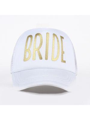 Cap - Bride