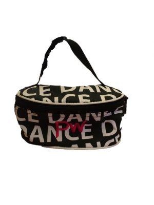 PW Dancewear Accessory Bag - Dance