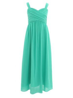 Dove dress - Jade