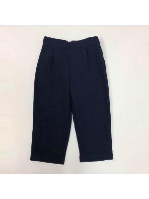 Boys Pants - Navy