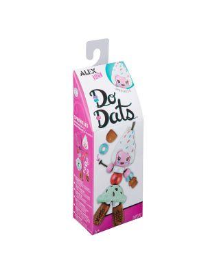 Alex Do Dats - Sprinkles