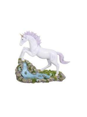 Large Unicorns - Purple