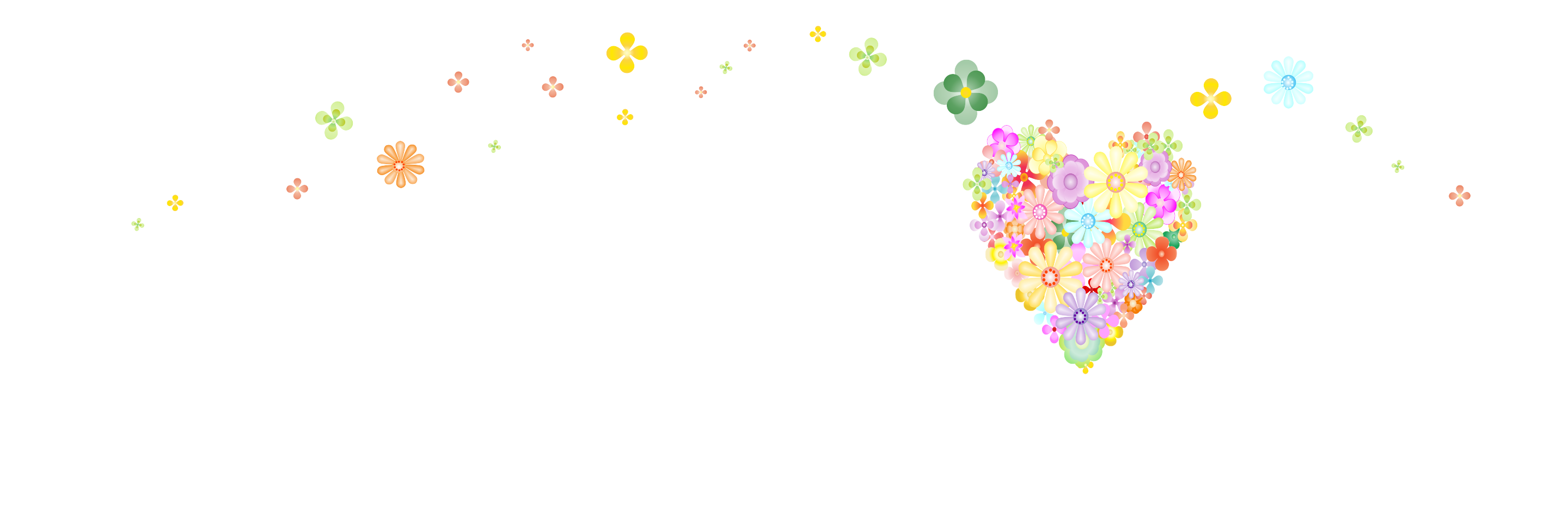 Beautiful girls dresses, accessories and gifts - LizzyLove